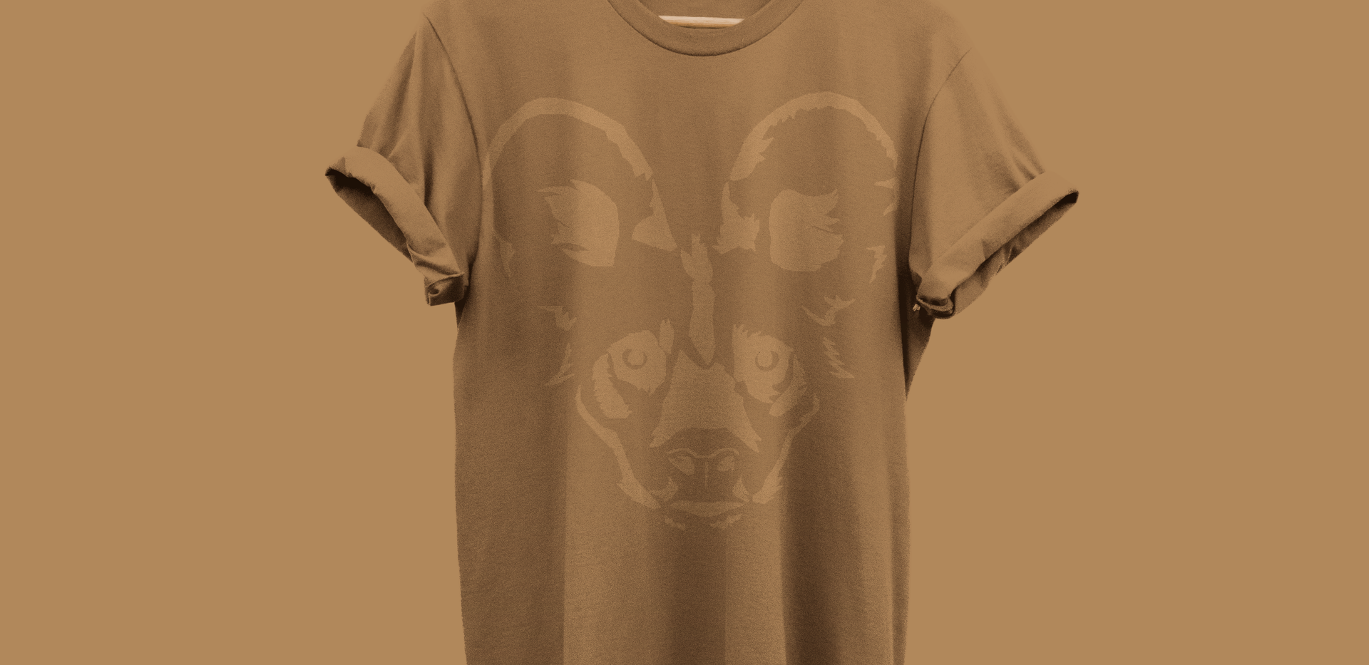 Wild Dog Colour Tshirt.png