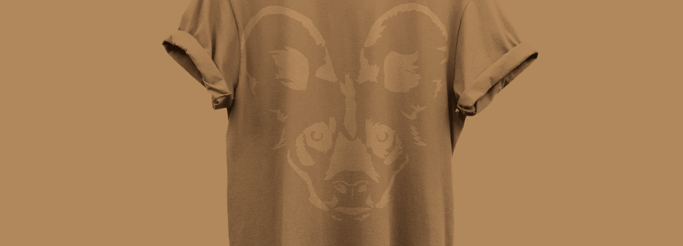 Wild Dog Colour Tshirt.png