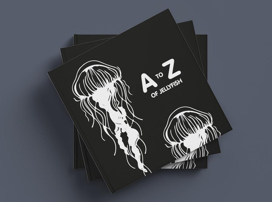 Jellyfish cover book.jpg