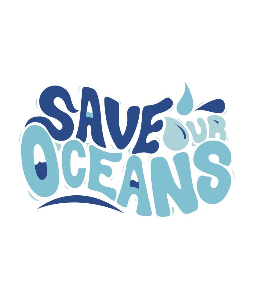 Posters for oceans-01.jpg