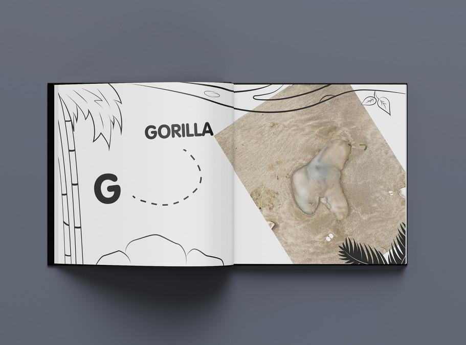 jellyfish g.jpg