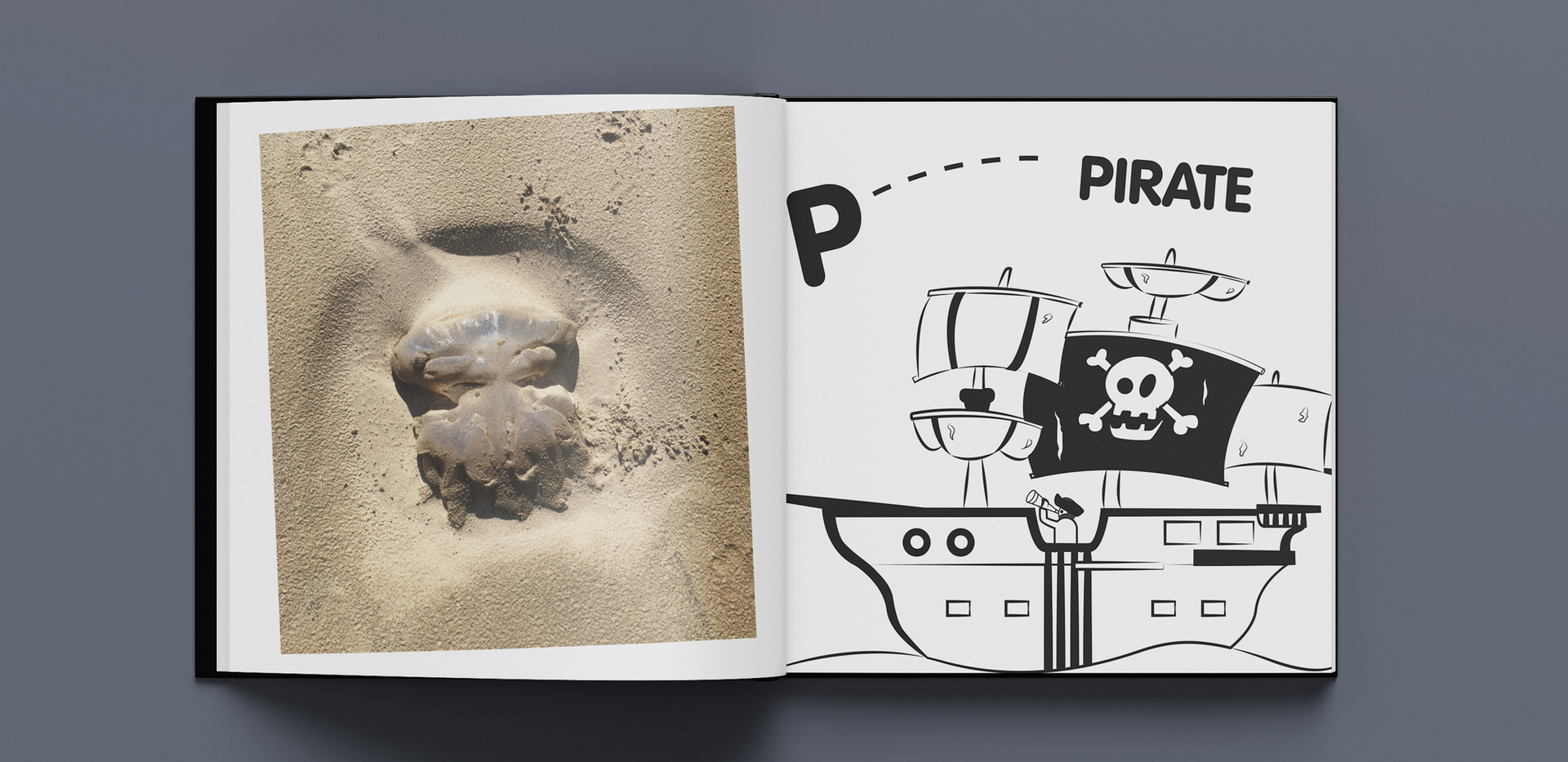 jellyfish p.jpg