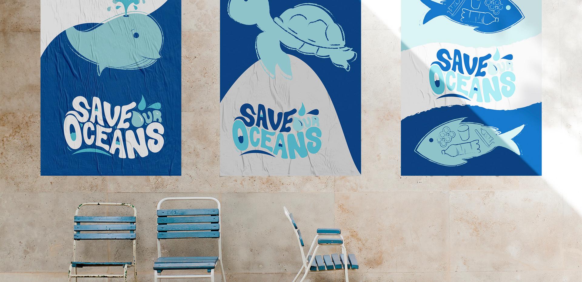 save our oceans3.jpg