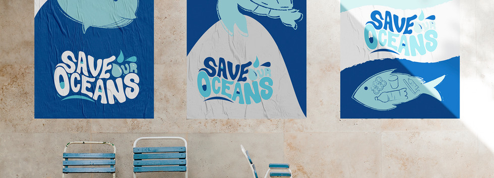 save our oceans3.jpg