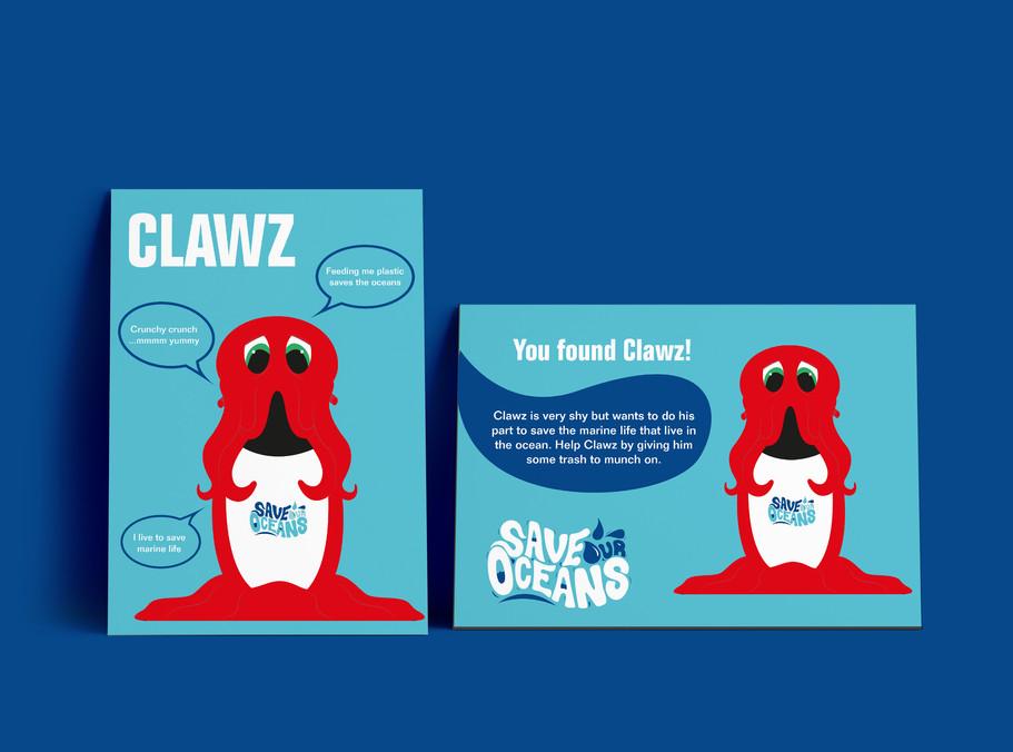 CLAWZ.jpg