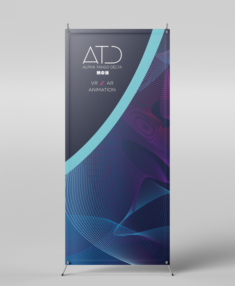atd banner.png