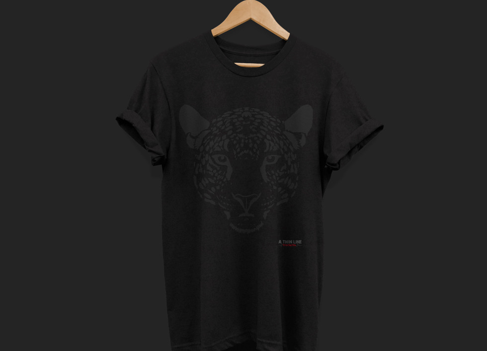 Jaguar. Tshirt.jpg