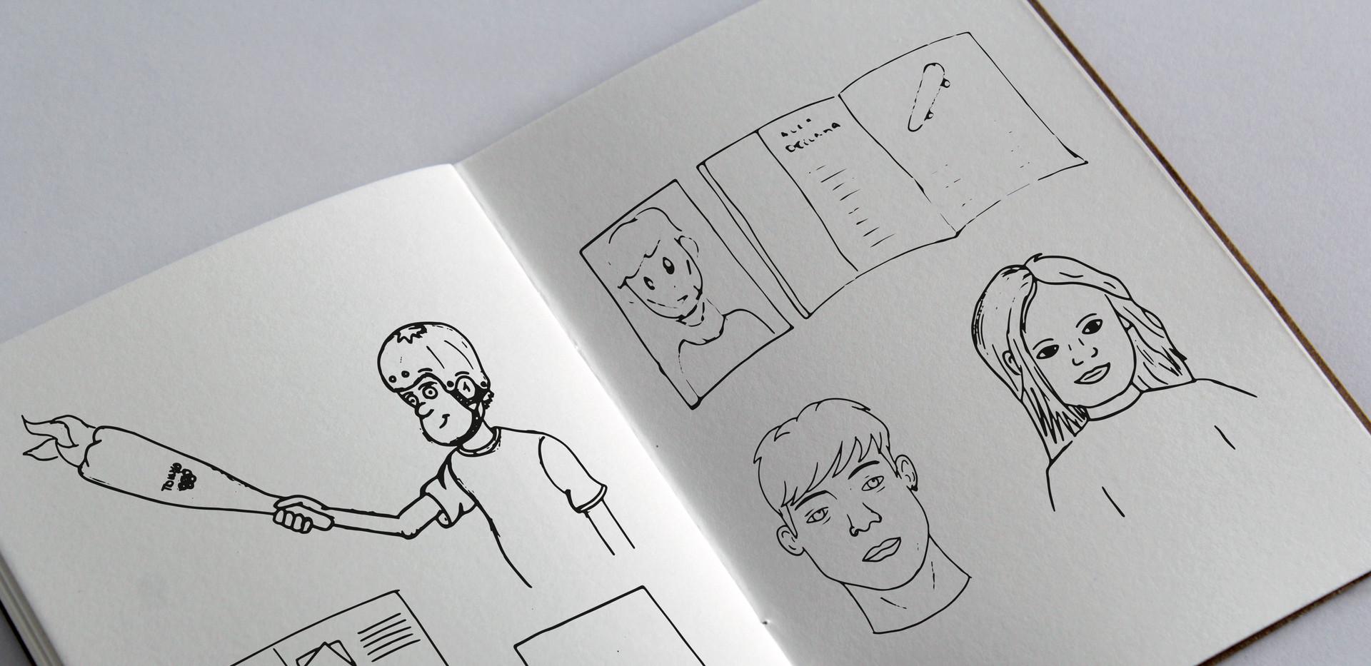 Magazine sketch.jpg