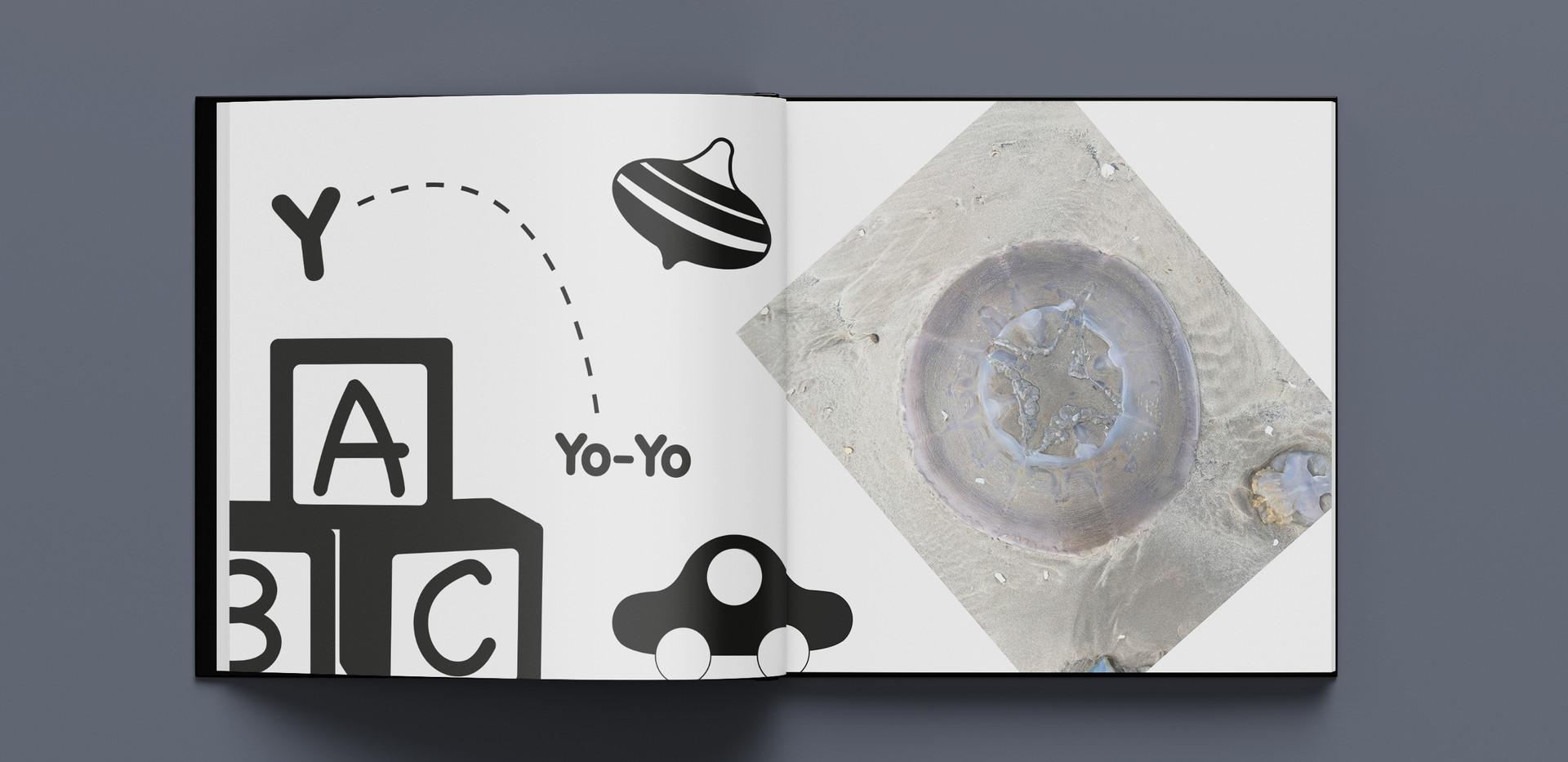 jellyfish y.jpg