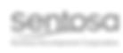 Sentosa_development_corp_logo_edited.png