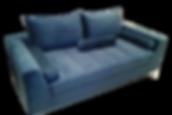 sofa-2.png