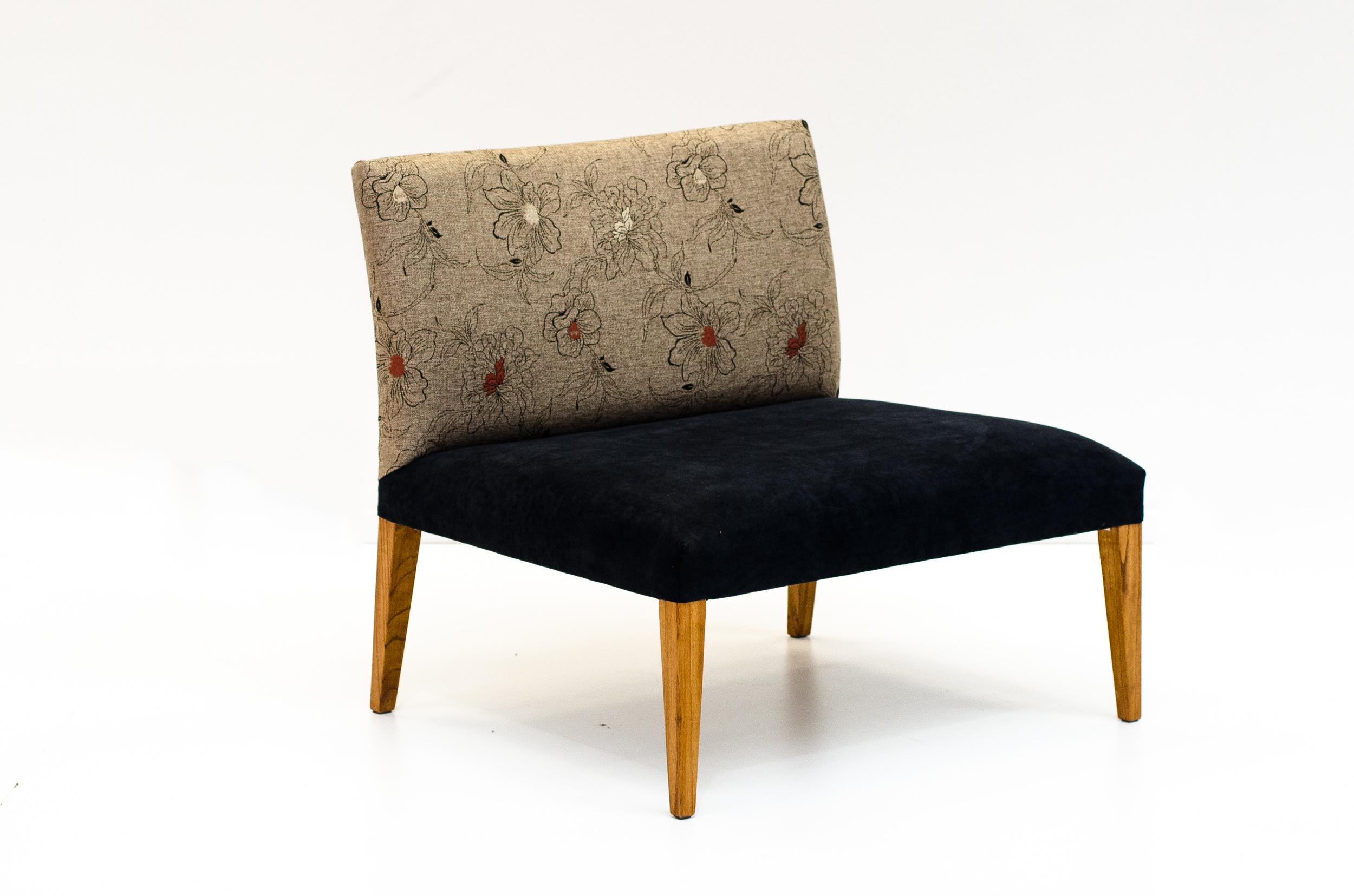 CDi sillones-124