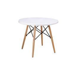 mesa-infantil-eames-50672