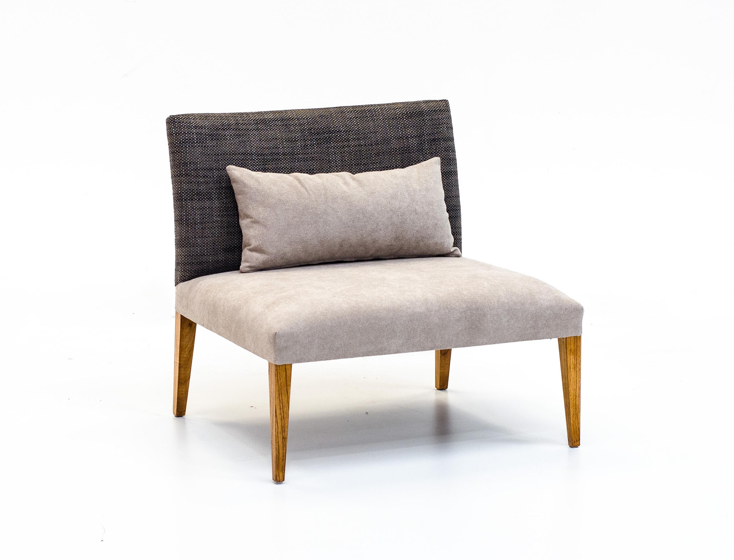 CDi sillones-117