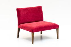 CDi sillones-126