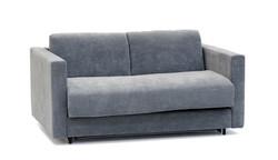 sofa-cama-lan-17