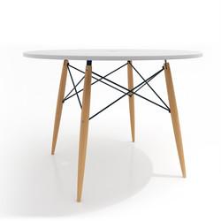 mesa-exterior-eames-drawer-redonda-1-mt-