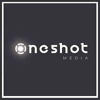 Oneshot Logo (boxed).jpg