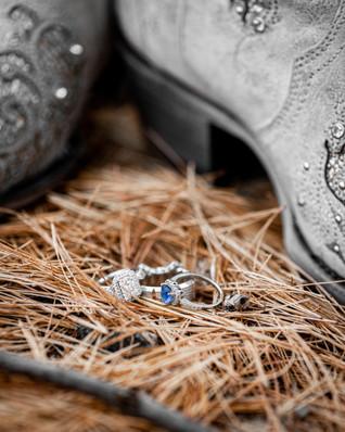 Karlen Wedding Preview-1.jpg
