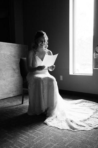 Karlen Wedding Preview-10.jpg