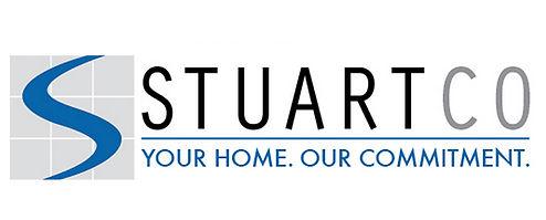 stuartco-logo.jpg