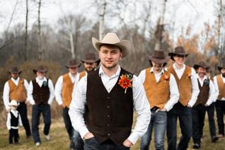 Karlen Wedding Preview-9.jpg