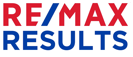 results-logo.png