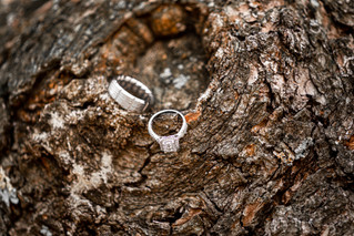Karlen Wedding Preview-2.jpg