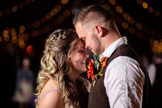 Karlen Wedding Preview-25.jpg