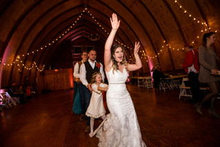 Karlen Wedding Preview-26.jpg