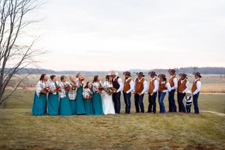 Karlen Wedding Preview-20.jpg