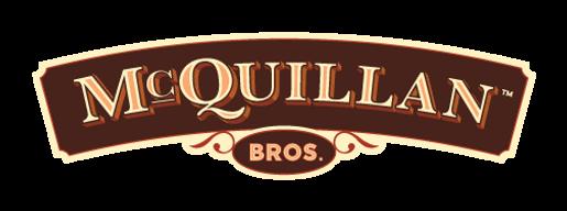 mcquillan-bros-logo-panel-web-transparen