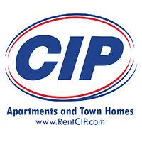 CIP-Logo-Color-Apartments-300x300.jpg