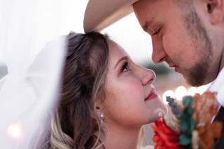 Karlen Wedding Preview-18.jpg