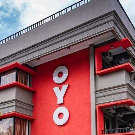 As OYO gets ready for its IPO, the company increases its authorised capital