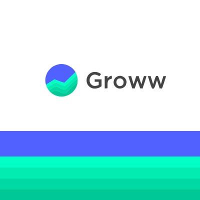 Groww hopes to raise $250 million valuing the company at $3 billion