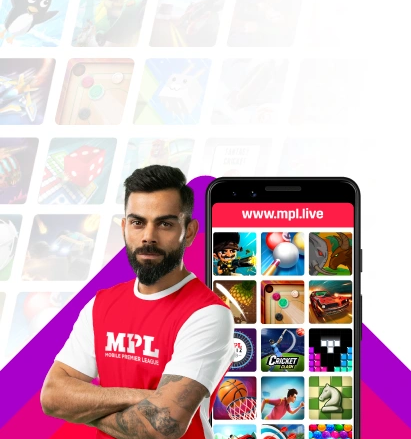 With its Series E financing, MPL enters the unicorn club; valued at $2.3 billion