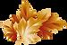trzcacak.rs-fall-leaf-clip-art-188748.pn