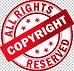 imgbin-copyright-symbol-trademark-symbol