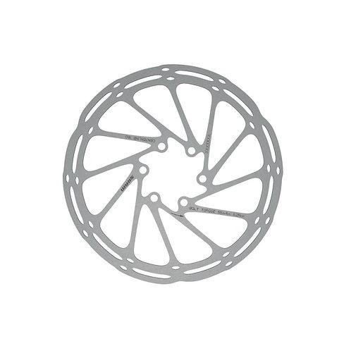 SRAM Centreline Rotor