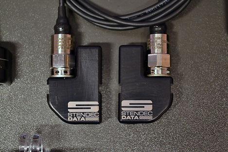 Brake pressure sensors.jpg