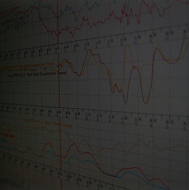 Graph%2520shot_edited_edited.jpg