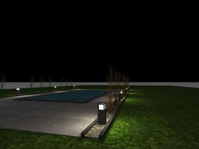 Pool_2 (1).jpg