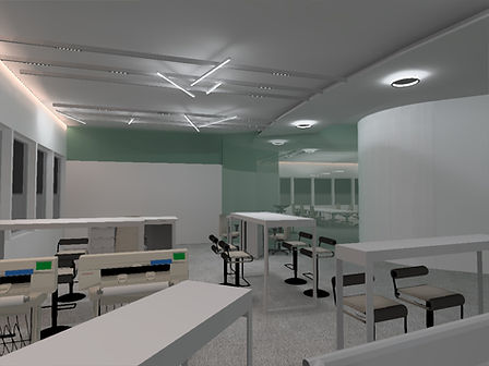 Borealis office 2.jpg