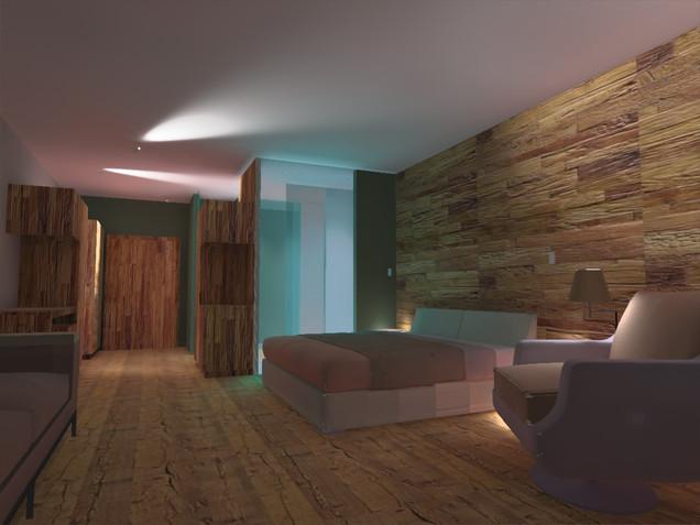 Zimmer Licht und Schatten_1.1.jpg