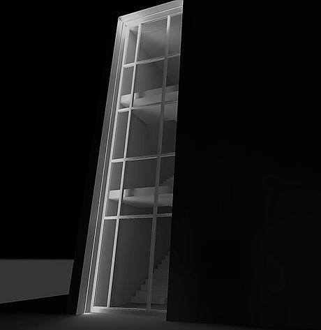 Glasfassade (1).jpg