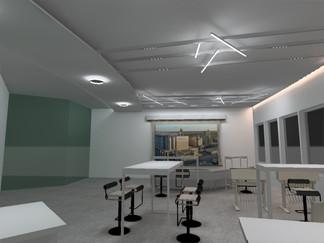 Borealis office 3.jpg