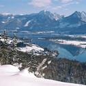 Winter-am-Wolfgangsee_2x.jpeg