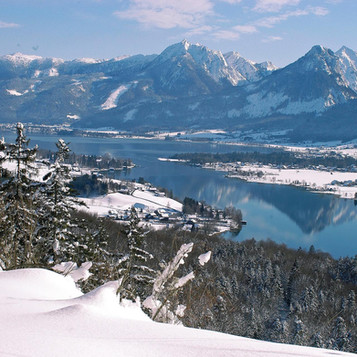 Winter-am-Wolfgangsee_2x.jpeg