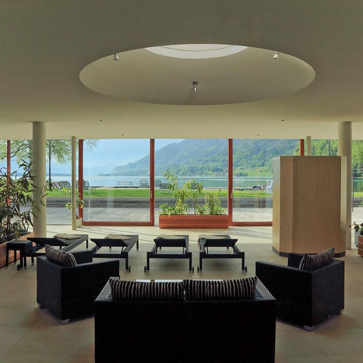 Villa-Brandauer_042_2x.jpeg